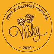 pivovar-vrsky logo_medium