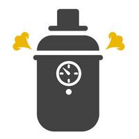 Receptúra: symbol
